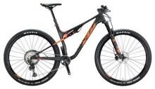 Mountainbike KTM SCARP MT MASTER