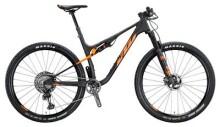 Mountainbike KTM SCARP MT PRIME