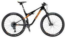 Mountainbike KTM SCARP MT PRESTIGE