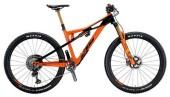 Mountainbike KTM PROWLER SONIC