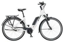 E-Bike KTM MACINA CENTRAL 8 RT