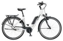 E-Bike KTM MACINA CENTRAL 8