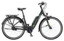 E-Bike KTM MACINA CENTRAL 5 RT
