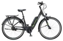 E-Bike KTM MACINA CENTRAL 5