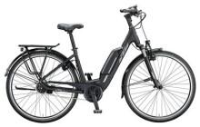 E-Bike KTM MACINA CENTRAL 5 RT XL