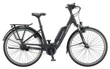 E-Bike KTM MACINA CENTRAL 5 XL