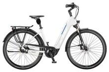 E-Bike KTM MACINA CITY 5 510
