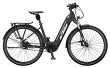 E-Bike KTM MACINA CITY 5 610
