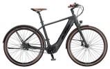 E-Bike KTM MACINA GRAN 510