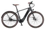 E-Bike KTM MACINA GRAN 610