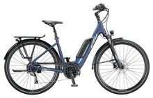 E-Bike KTM MACINA FUN 520
