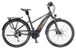 E-Bike KTM MACINA FUN 510