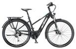E-Bike KTM MACINA TOUR 510