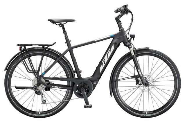 E-Bike KTM MACINA TOUR 510 2020
