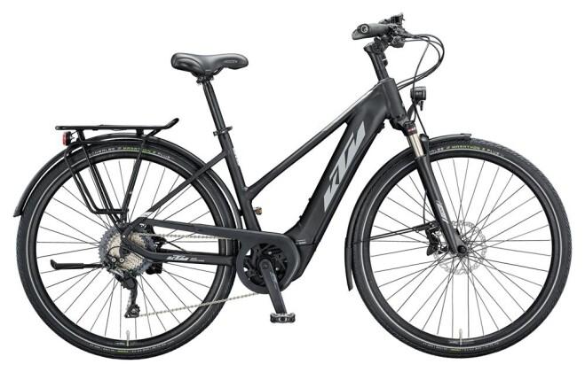 E-Bike KTM MACINA STYLE XL 2020