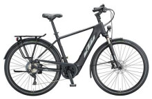 E-Bike KTM MACINA STYLE XL