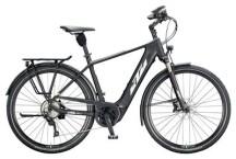 E-Bike KTM MACINA STYLE 630