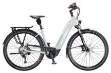 E-Bike KTM MACINA STYLE 620
