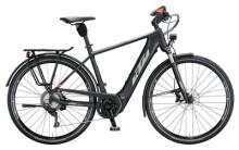 E-Bike KTM MACINA STYLE 610