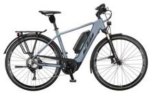 E-Bike KTM MACINA MILA
