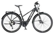 E-Bike KTM MACINA SPORT 510