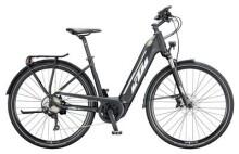 E-Bike KTM MACINA SPORT 630