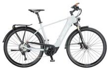 E-Bike KTM MACINA SPORT 620
