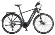 E-Bike KTM MACINA SPORT 610