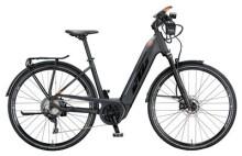 E-Bike KTM MACINA SPORT ABS