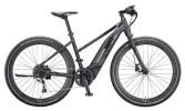 E-Bike KTM MACINA SPRINT
