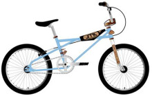 BMX SE Bikes STR-1 QUADANGLE