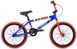 BMX SE Bikes RIPPER