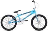 BMX SE Bikes PK RIPPER SUPER ELITE
