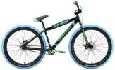 "BMX SE Bikes MANIACC FLYER 27.5""+"