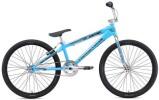 """BMX SE Bikes FLoval FLYER 24"""""""