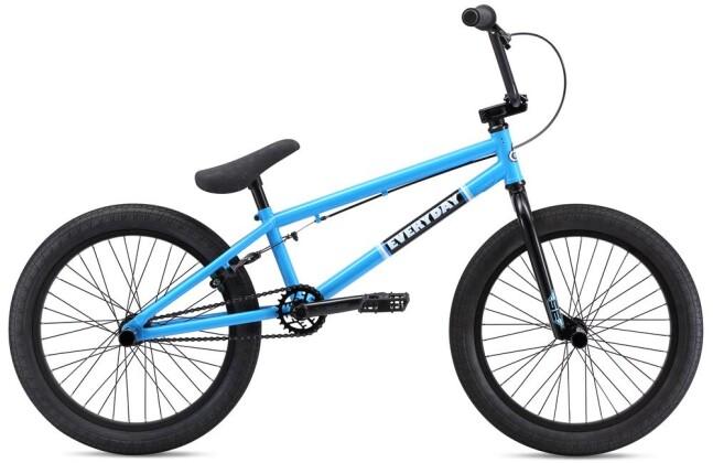 BMX SE Bikes EVERYDAY 2020