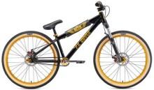 """BMX SE Bikes DJ RIPPER 26"""" INTL"""