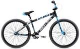 """BMX SE Bikes BLOCKS FLYER 26"""""""