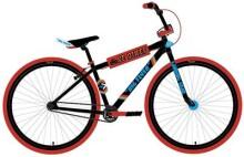 """BMX SE Bikes BIG FLYER 29"""""""