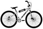 BMX SE Bikes Perry Kramer PK Ripper 27.5
