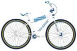 """BMX SE Bikes BIG Ripper 29"""""""