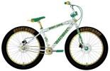 "BMX SE Bikes BEAST MODE RIPPER 27.5""+"