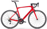 Race Fuji Transonic 2.5 RIM