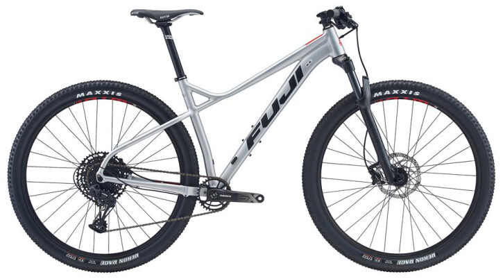 Mountainbike Fuji Tahoe 29 1.3 2020
