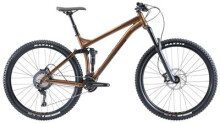 Mountainbike Fuji Outland 29 1.3 LT