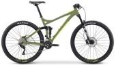 Mountainbike Fuji Outland 29 1.1 LTD
