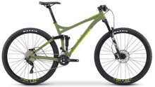Mountainbike Fuji Outland 29 1.1 LTD