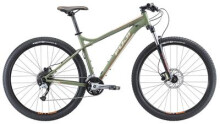 Mountainbike Fuji Nevada 29 3.0 LTD
