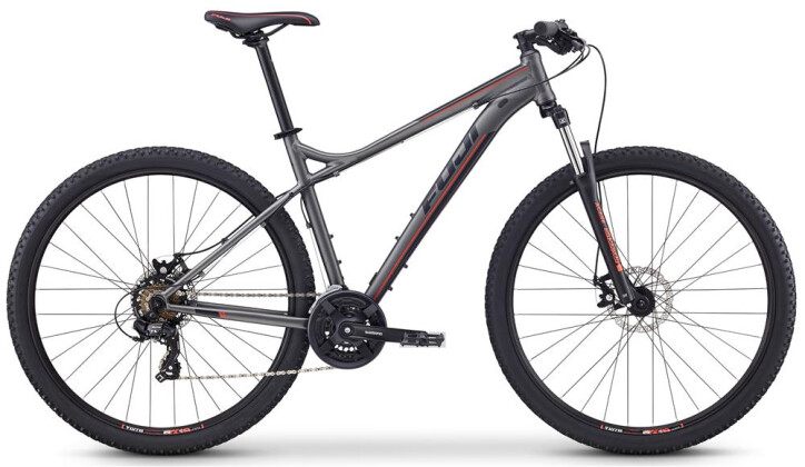 Mountainbike Fuji Nevada 29 1.9 2020