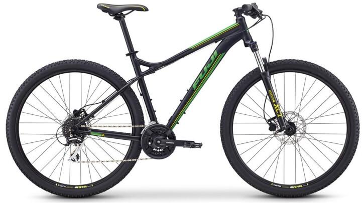 Mountainbike Fuji Nevada 29 1.7 2020
